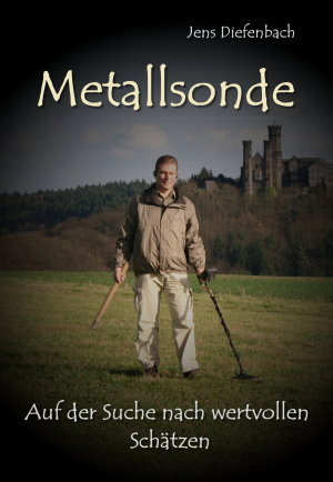 litme01_b1_metallsonde_buch