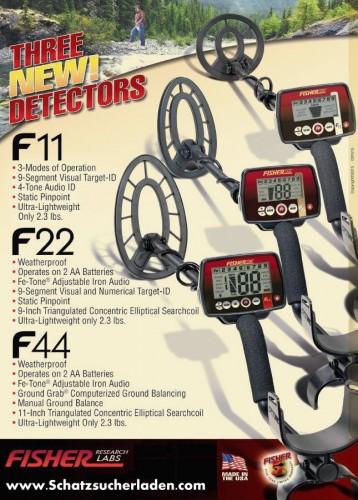 fisher-f11-f22-und-f44-vergleich